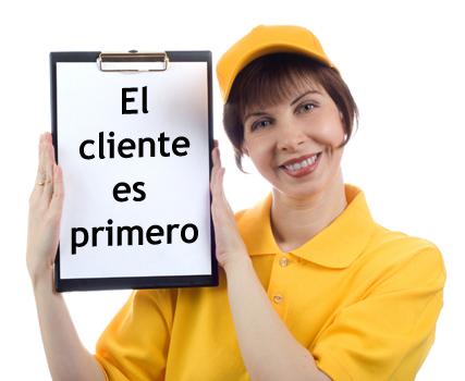 cliente-es-primero