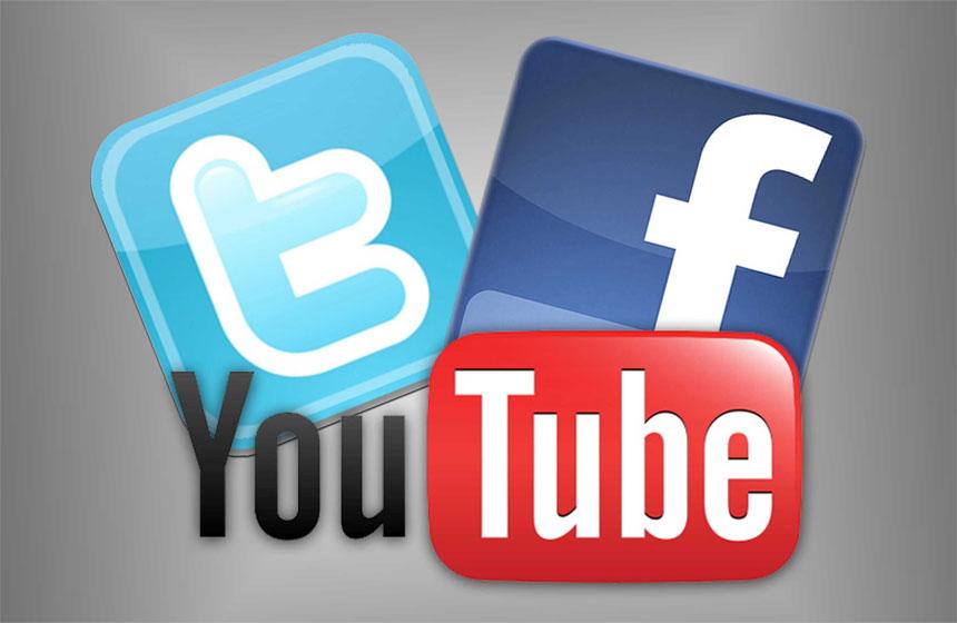 redes-sociales-4535