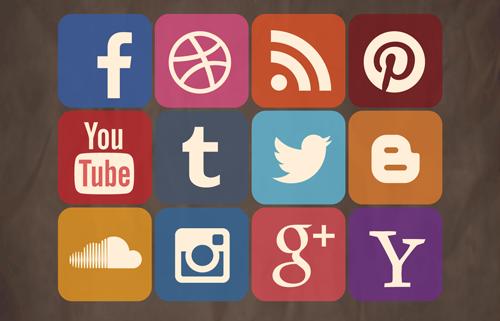La importancia de las redes sociales para los negocios