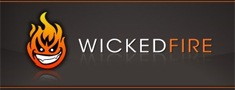 LogoWicked