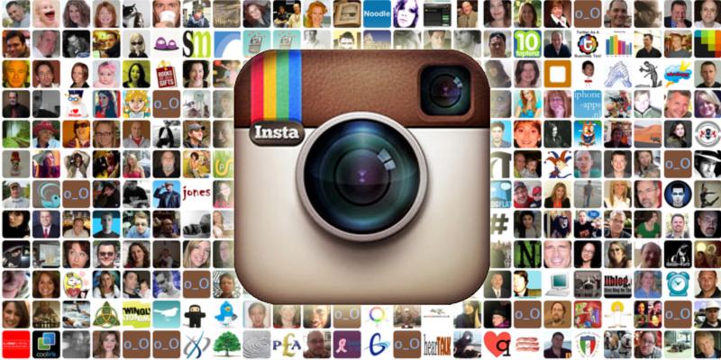 Claves de Instagram como herramienta para tu negocio online
