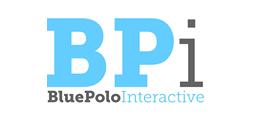Blue-Polo-Interactive