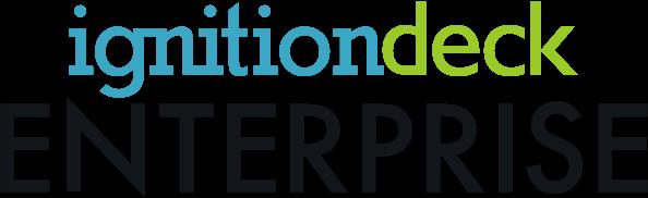 ignitiondeck-enterprise
